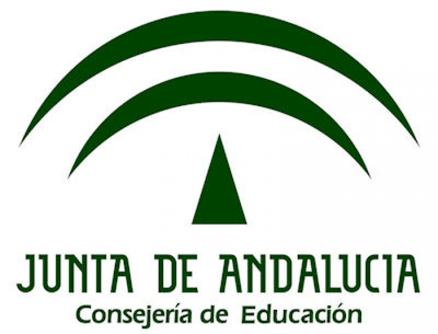Consejería de Educación
