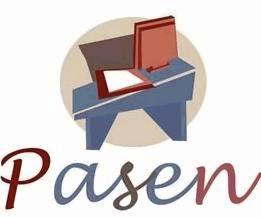 PASEN